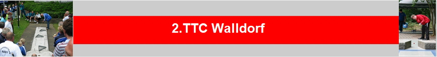 2.TTC Walldorf