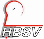 HBSVlogo