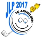 JLP17logo