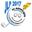 JLP17 LOGO HP3